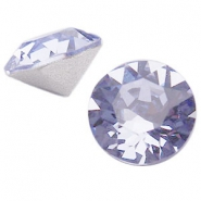 Swarovski Perlen Swarovski Elements 1088-SS 29 Chaton (6.2 mm)
