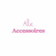 Specials Alle Accessoires