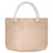 Specials Fashion Tasche