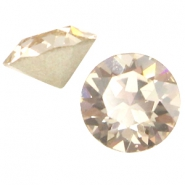 Swarovski Perlen Swarovski Elements PP 32 Chaton (4 mm)