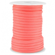 Dreamz Band 5mm Coral pink